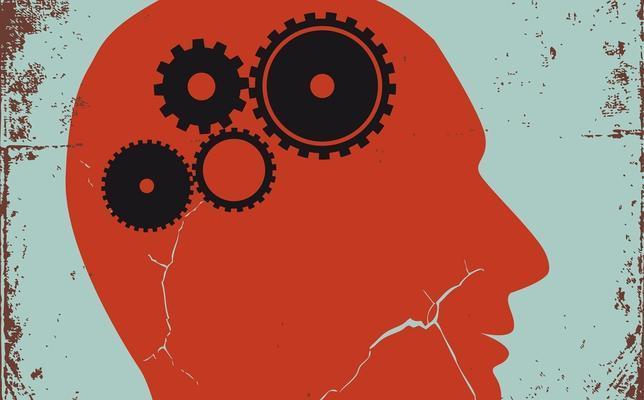 Dos mil millones a investigaciones con participación española sobre el cerebro y el grafeno