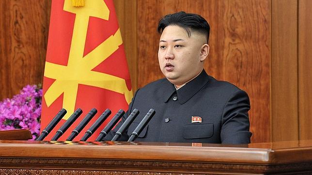 Corea del Norte retoma la diplomacia atómica