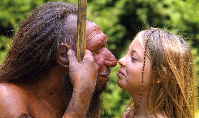 Los neandertales españoles que nunca conocimos
