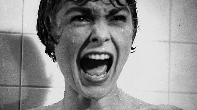 Científicos aterrorizan a la mujer «sin miedo»