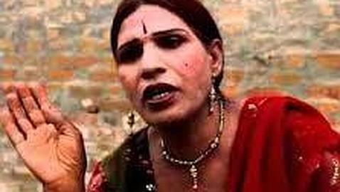 Una transexual se presenta a los comicios regionales en Pakistán