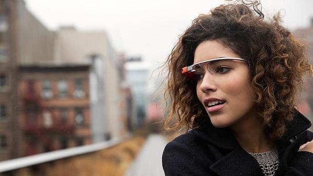Google Glass, ¿serían legales en España?