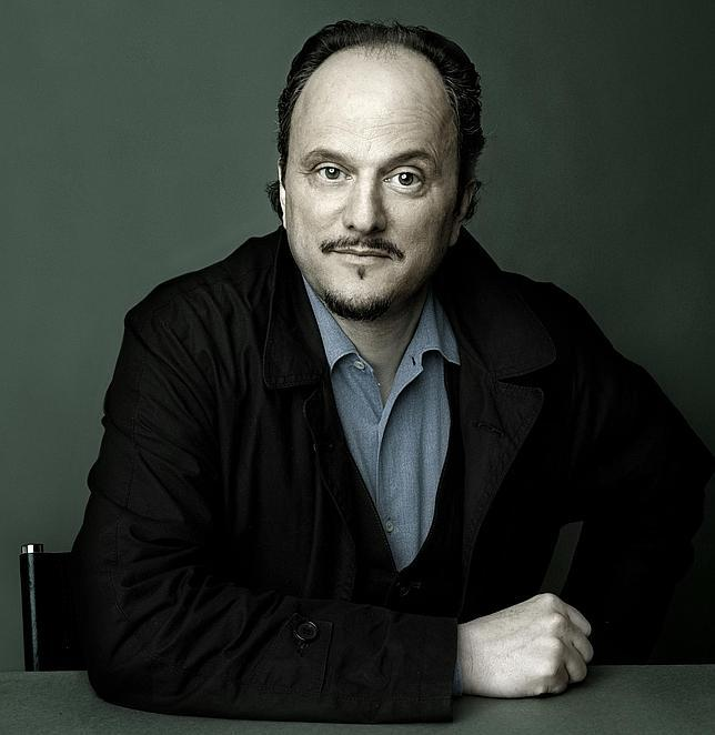Jeffrey Eugenides: «Envidio a Jane Austen»