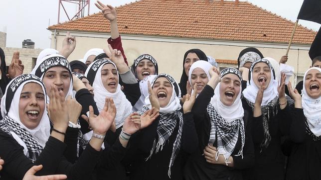 Líbano sigue atrapado por la guerra de Siria