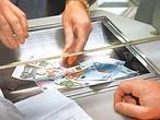 Mitos y verdades sobre el cambio de dinero en los viajes