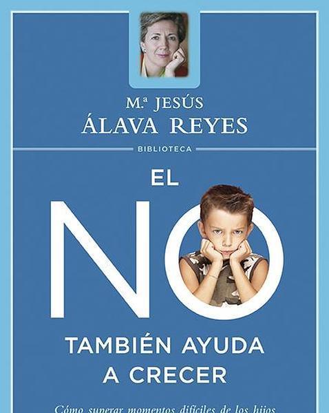 Los 1o libros imprescindibles para padres