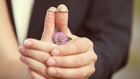 Especial bodas 2013: todas las claves para que la pareja perdure