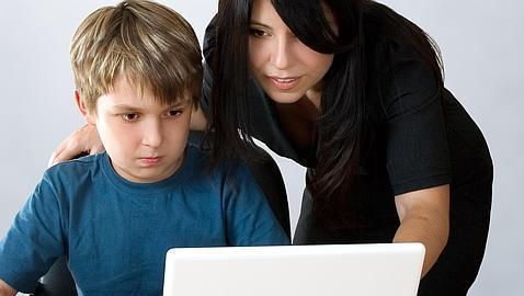 Aprender para enseñar nuevas tecnologías a nuestros hijos