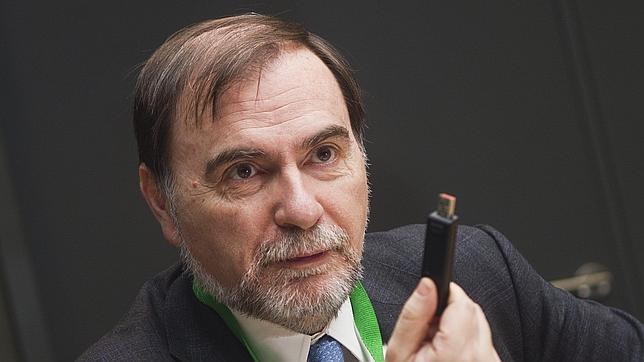 José María Ordovás: «Hemos basado las recomendaciones dietéticas en datos erróneos»