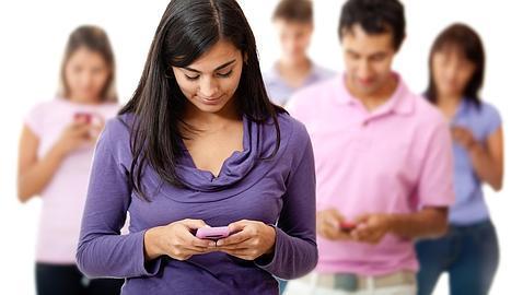 ¿Por qué crean tanta adicción las redes sociales?