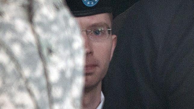 Estados Unidos asegura que Bradley Manning actuó por «arrogancia»