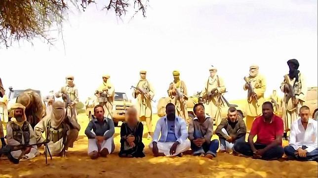 El triste récord de Al Qaida del Magreb