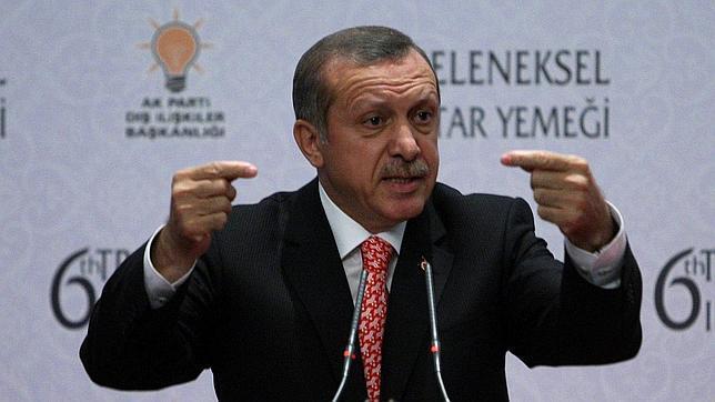 Turquía podría dejar de importar plasma y sangre de consumidores de cerdo