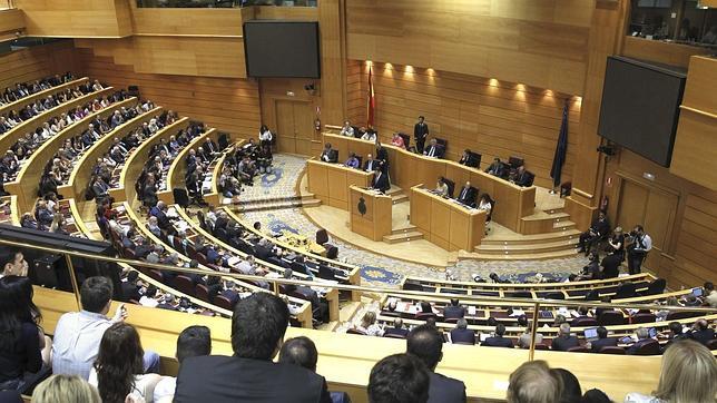 Rajoy: «No voy a dimitir porque no soy culpable»