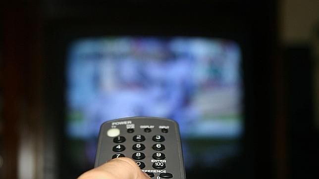 Cuidado, te pueden espiar a través de tu TV