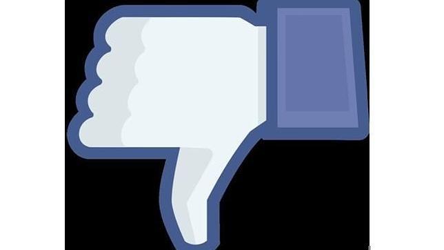 La moda del «Suicidio virtual» de los usuarios de Facebook