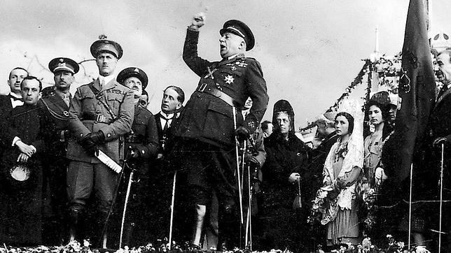 El Decreto que quiso erradicar de un plumazo el independentismo en España