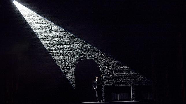 Las diez principales supersticiones del mundo del teatro