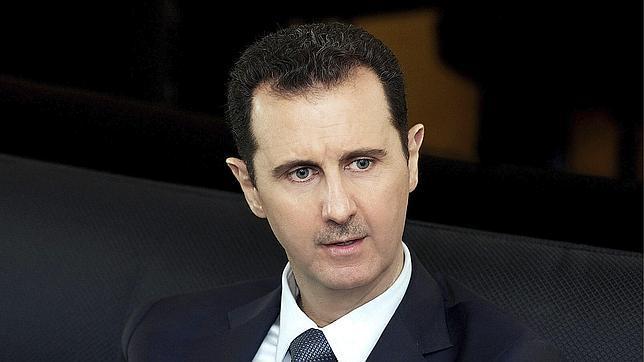 Los inspectores de la ONU destacan el «excelente» comienzo del desarme químico sirio
