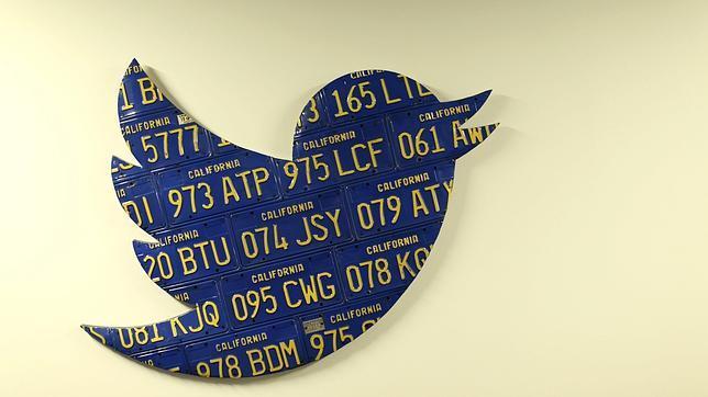 Twitter reporta fallos al enviar mensajes directos con «links»