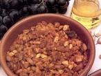 Las migas, plato de moda navideño en Castilla-La Mancha