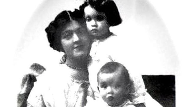 Un test de ADN aclara el enigma de la «niña perdida» del Titanic
