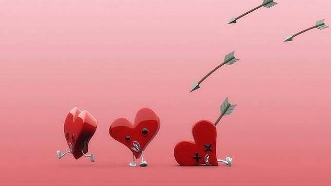 ¿Cómo celebrar la «antifiesta» de San Valentín?