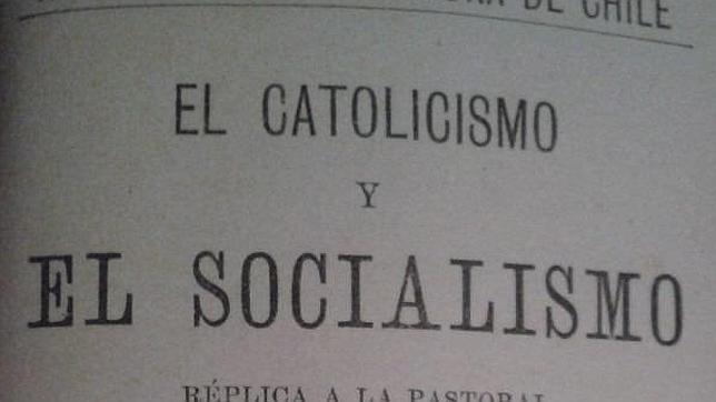 Resultado de imagen para FOTO DE LaLiga Internacional de Socialistas Religiosos