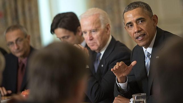 Embajadores de EE.UU. sin la menor idea del país al que van