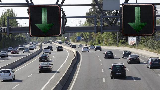 Asociaciones de víctimas de tráfico apuntan a la relajación de los conductores como causa del repunte de fallecidos