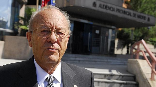 Los peritos no pueden concretar si el médico del Madrid Arena tuvo mala praxis