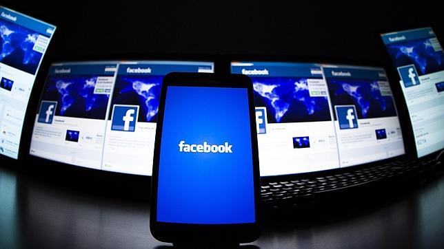 Facebook: un negocio de 1.300 millones de cobayas humanas