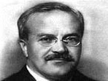 Ribbentrop-Mólotov: 75 años del pacto de no agresión entre Hitler y Stalin