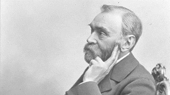 El error periodístico que provocó el nacimiento de los Premios Nobel