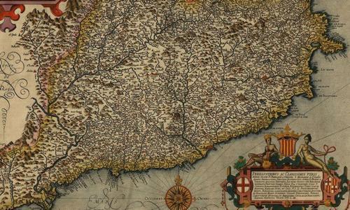 ¿De dónde procede la fama histórica de que los catalanes son unos tacaños?