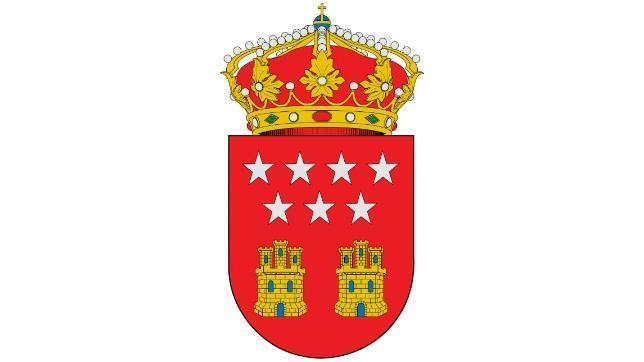 Los secretos que esconde el escudo de la Comunidad de Madrid