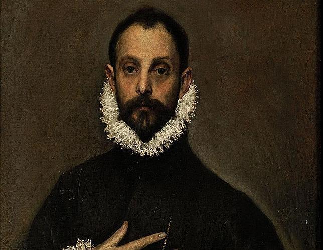 «Vestir a la española»: la corte madrileña impone el negro en toda Europa