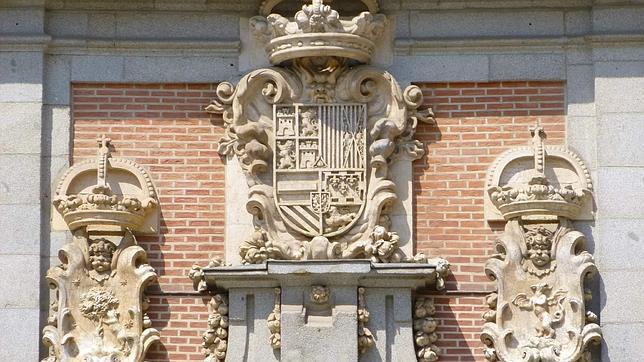 La misteriosa leyenda del dragón que formó parte del escudo de Madrid durante tres siglos