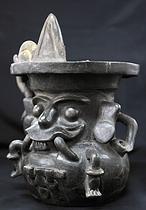 Hallan un valioso tesoro bajo Teotihuacán, la ciudad de los dioses