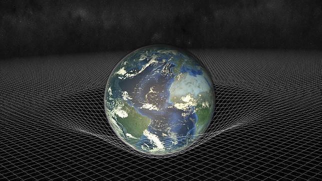 Físicos creen que los universos paralelos existen e interactúan