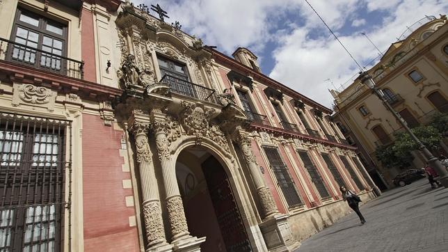 El error del dicho «Quien se fue a Sevilla...»