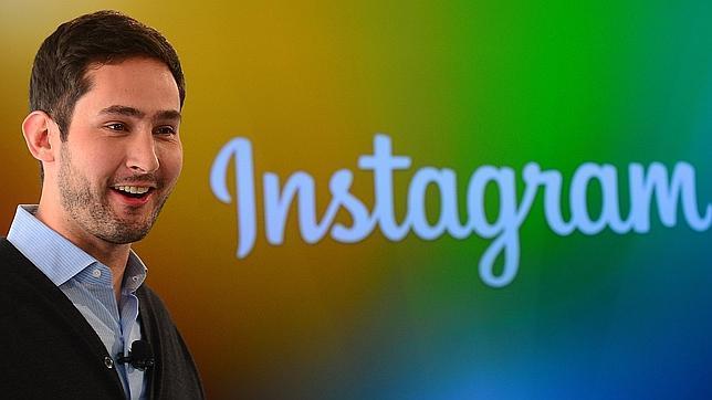 Instagram alcanza los 300 millones de usuarios y supera a Twitter