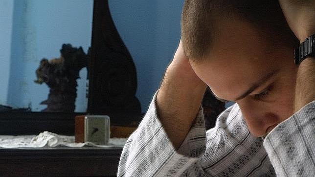 El «insomnio tecnológico»: un problema creciente entre adolescentes