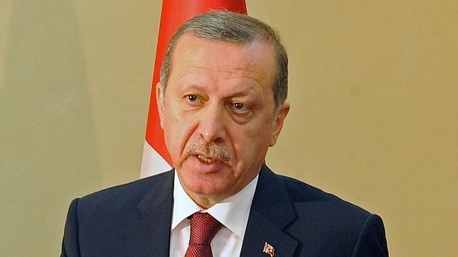 Turquía amenaza con prohibir Facebook si no bloquea las páginas que «insultan a Mahoma»