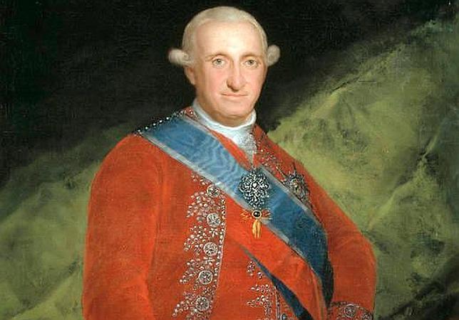 Descubren que España planeó invadir Australia con una gigantesca flota en 1793