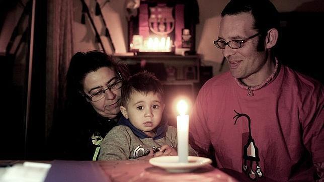 Cuatro millones de españoles viven en situación de pobreza energética