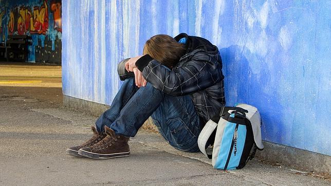 Facebook crea una nueva herramienta para luchar contra la depresión