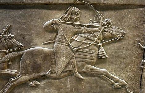 Lo que el mundo le debe a la misteriosa Mesopotamia, el objetivo del Estado Islámico