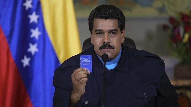 Nueve hitos por los que cuesta creer que la Venezuela de Maduro sea una democracia