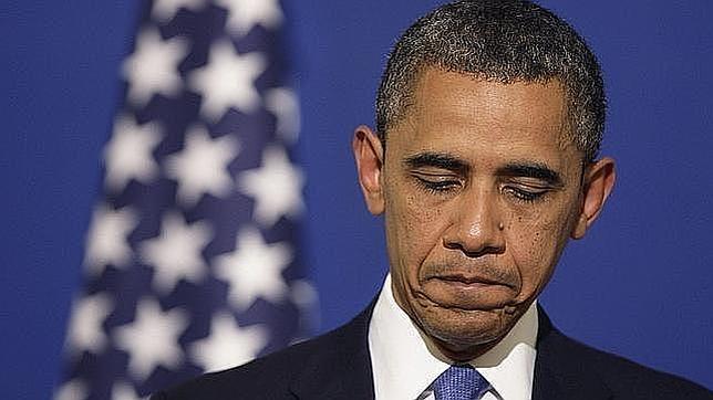 Obama tendrá «una conversación difícil» con sus aliados árabes tras el acuerdo nuclear